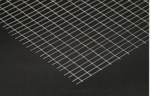 different size of mesh Fiberglass Laid Scrims