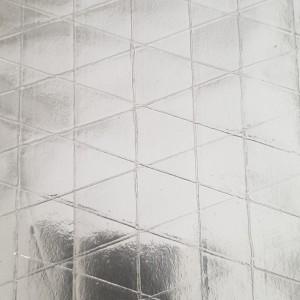12.5x15x15 (2)