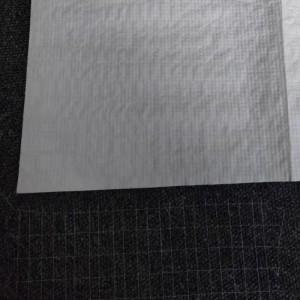 3X2 (8X12.5mm) scrim reinforce paper wiper
