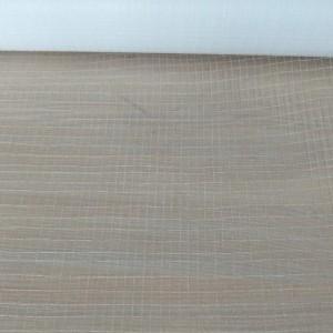 8x12.5 scrim reinforce paper wiper