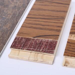 Fiberglass mesh Laid Scrims for PVC flooring 3