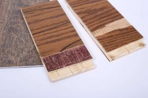 Fiberglass mesh Laid Scrims for PVC flooring