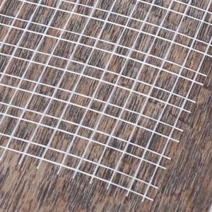 Fiberglass mesh clothing Laid Scrims for PVC flooring