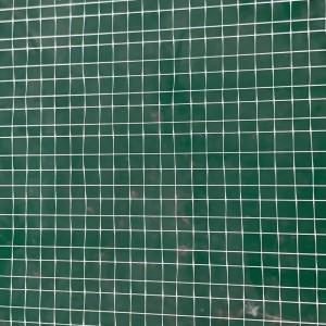 Fiberglas dokunmamış serim bezleri 3 × 1 ENDS-10MM (3.3x10MM)