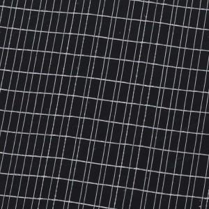 Fiberglass non-woven laid scrims 3×1 ENDS-10MM (3.3x10MM)