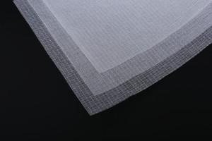 Fiberglass mesh fabric laid scrims fiberglass tissue composites mat