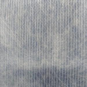 Fiberglass mesh fabric laid scrims fiberglass tissue composites mat (4)_副本