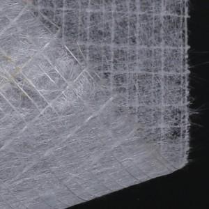 Fiberglass mesh fabric laid scrims fiberglass tissue composites mat (5)_副本
