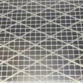 PVC夹网布2_副本