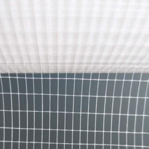 Polyester Laid Scrim