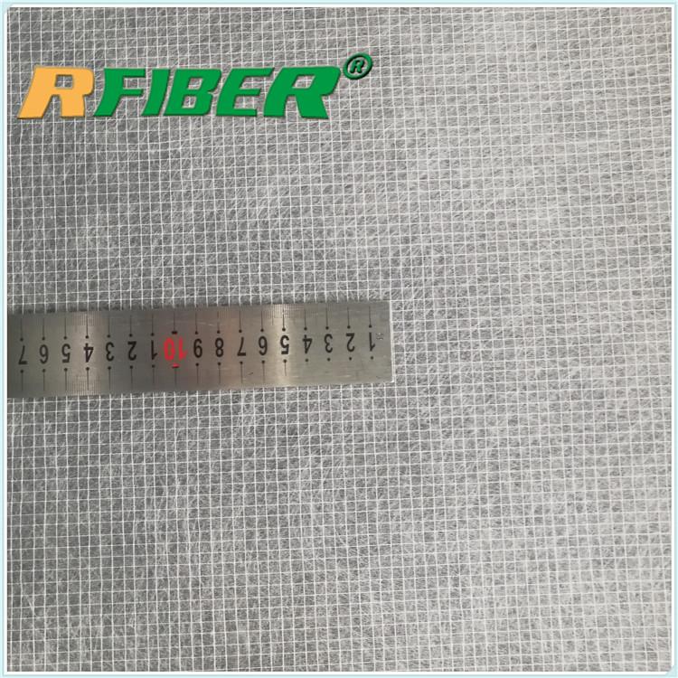 Reinforcement mat+laid scrim-Ruifiber Logo (4)