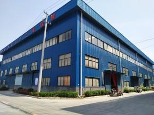 Ruifiber Factory (3)