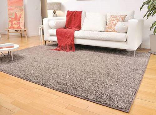 laid scrim for carpet (2)