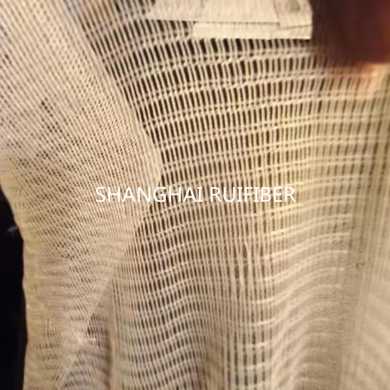 polyester net (2)