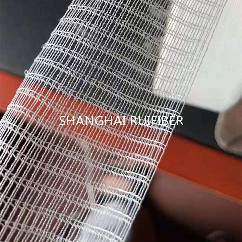 polyester net (6)
