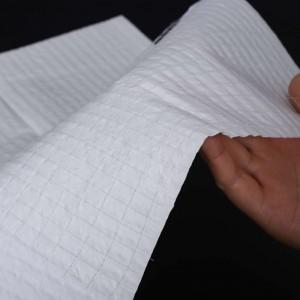 scrim reinforce paper wiper (2)