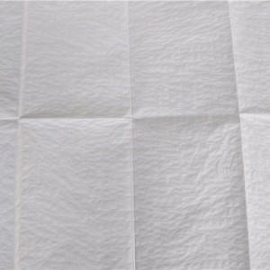 scrim reinforce paper wiper (3)