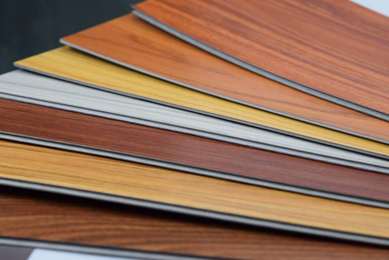 Fiberglass Laid Scrims for Flooring Product Featured Image