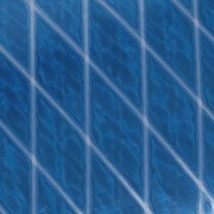 tri-directional Fiberglass netting fabric Laid Scrims for aluminum foil insulation